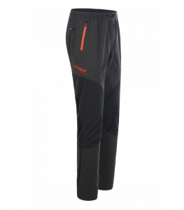 Pantaloni Montura Evoque Light 20
