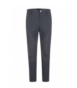 Pantaloni Montura Pordoi [1]