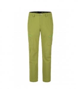 Pantaloni Montura Racines0