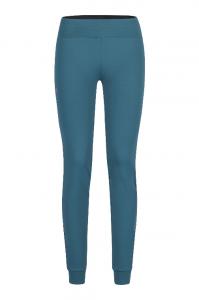 PantaloniMontura Sporty W [1]