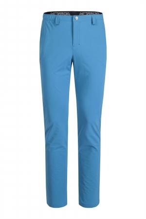 Pantaloni Montura Stretch [9]