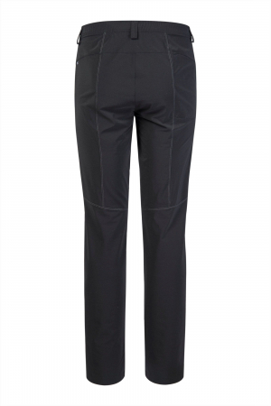 Pantaloni Montura Stretch [7]