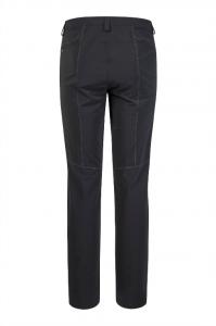 Pantaloni Montura Stretch [1]