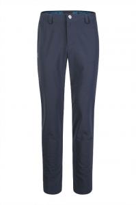 Pantaloni Montura Stretch [4]