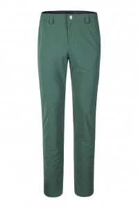 Pantaloni Montura Stretch [2]