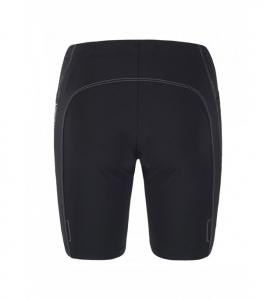 Pantaloni Scurti Montura Run Ciclista W2