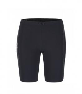 Pantaloni Scurti Montura Run Ciclista W1