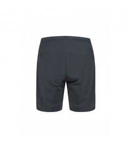 Pantaloni Scurti Montura Run Fast Evo Bermuda [2]