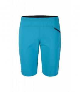 Pantaloni Scurti Montura Stretch Bermuda W [9]