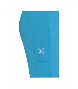 Pantaloni Scurti Montura Stretch Bermuda W [11]