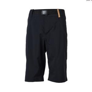 Pantaloni Scurti Northfinder Foster [0]