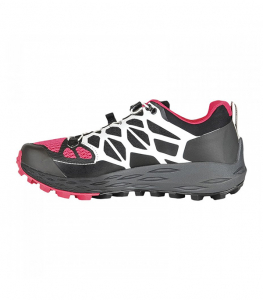 Pantofi Trail Running Montura Beep Beep W1