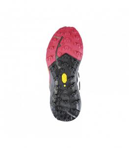 Pantofi Trail Running Montura Beep Beep W4