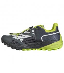 Pantofi Trail Running Montura Viper1