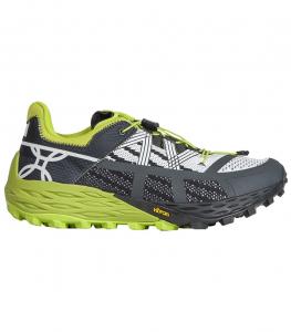 Pantofi Trail Running Montura Viper0