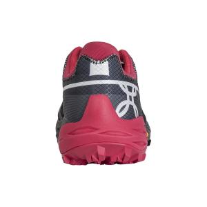 Pantofi Trail Running Montura Viper W2
