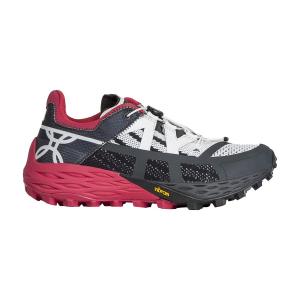Pantofi Trail Running Montura Viper W0
