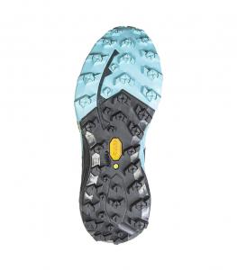 Pantofi Trail Running Montura Viper W1