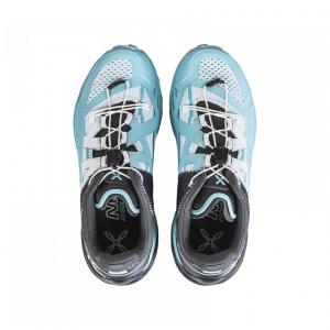 Pantofi Trail Running Montura Viper W4