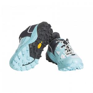 Pantofi Trail Running Montura Viper W5