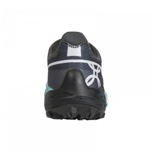 Pantofi Trail Running Montura Viper W3