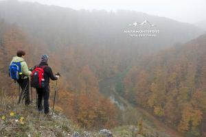 Rucsac Maramont Hiking3