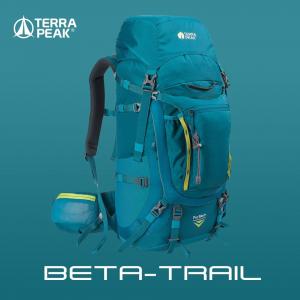Rucsac Terra Peak Beta Trail 50+126