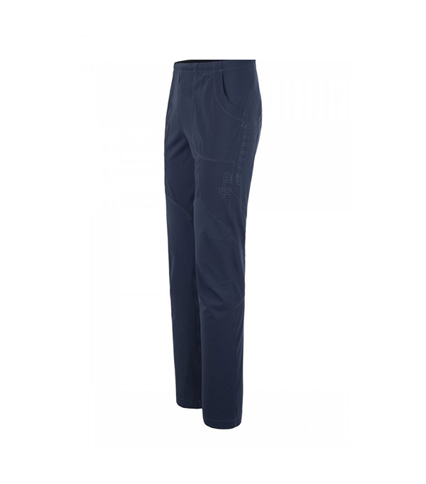 MPLF53X Blu Pants MOD MONTURA Pantaloni M