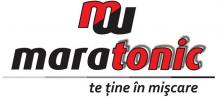 maratonic