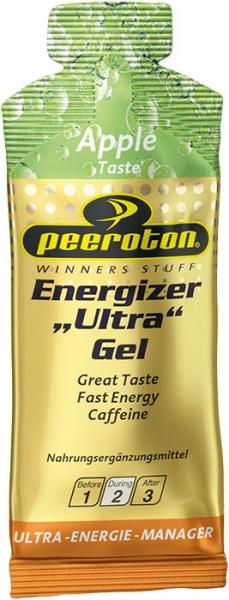 ULTRA GEL 40g - gel energizant [0]