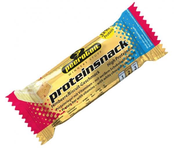PROTEINSNACK - baton proteic 35g 1