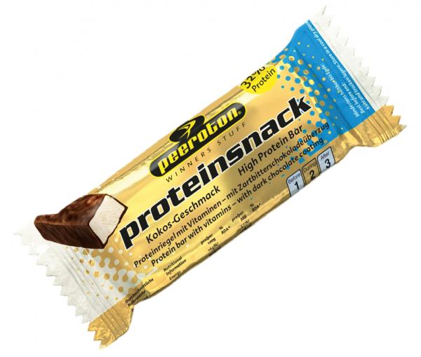 PROTEINSNACK - baton proteic 35g 2