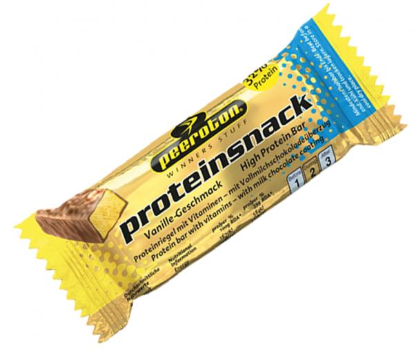 PROTEINSNACK - baton proteic 35g 0
