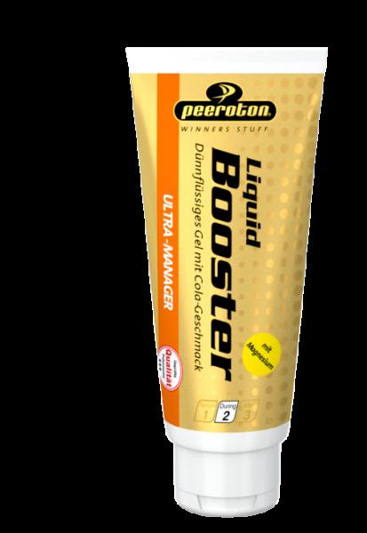 Peeroton Liquid Booster [0]