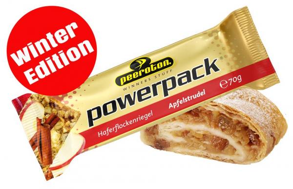 POWERPACK baton energizant 3