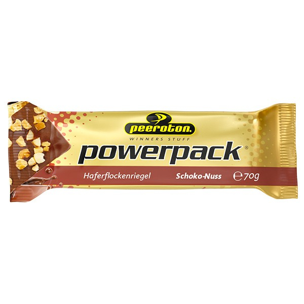 POWERPACK baton energizant 8
