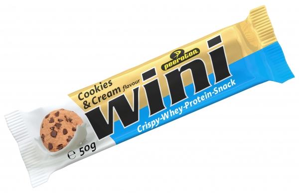 WINI Crispy-WHEY Protein Bar [1]