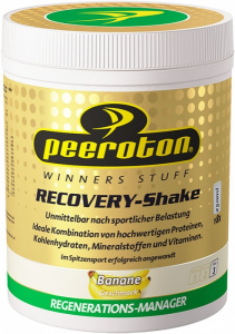 Recovery Shake1