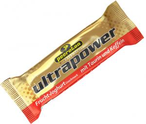 ULTRAPOWER 70g - baton energizant cu cofeină [0]