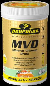 Mineral Vitamin Drink 300g - băutură hipotonică rehidratantă - diverse arome9