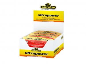ULTRAPOWER 70g - baton energizant cu cofeină [1]