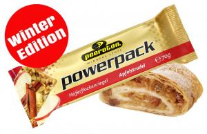POWERPACK baton energizant3