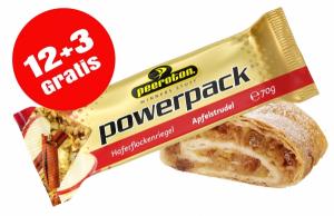 POWERPACK baton energizant1