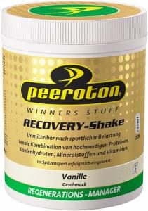 Recovery Shake0