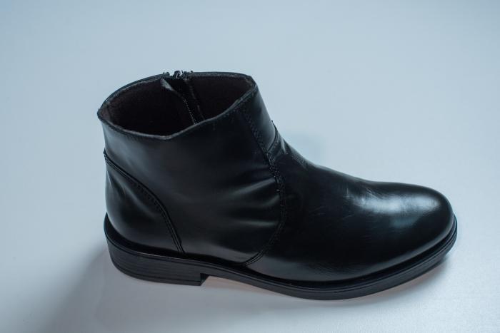 GHETE DAMA -CLOTILD 0