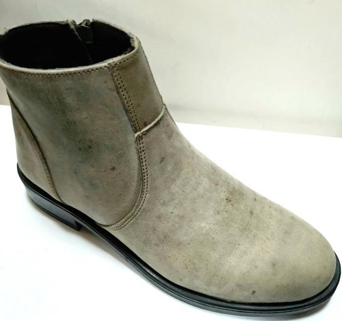 GHETE DAMA -CLOTILD 1