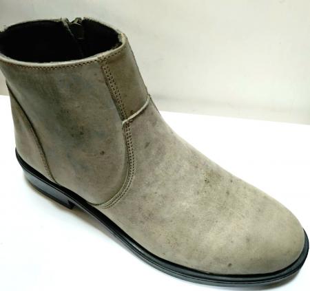 GHETE DAMA -CLOTILD1