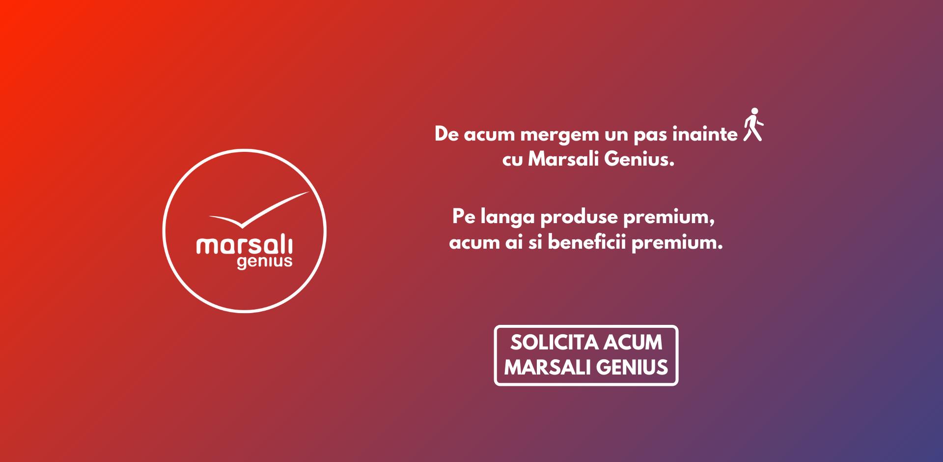 banner marsali genius