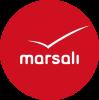 marsaliwax