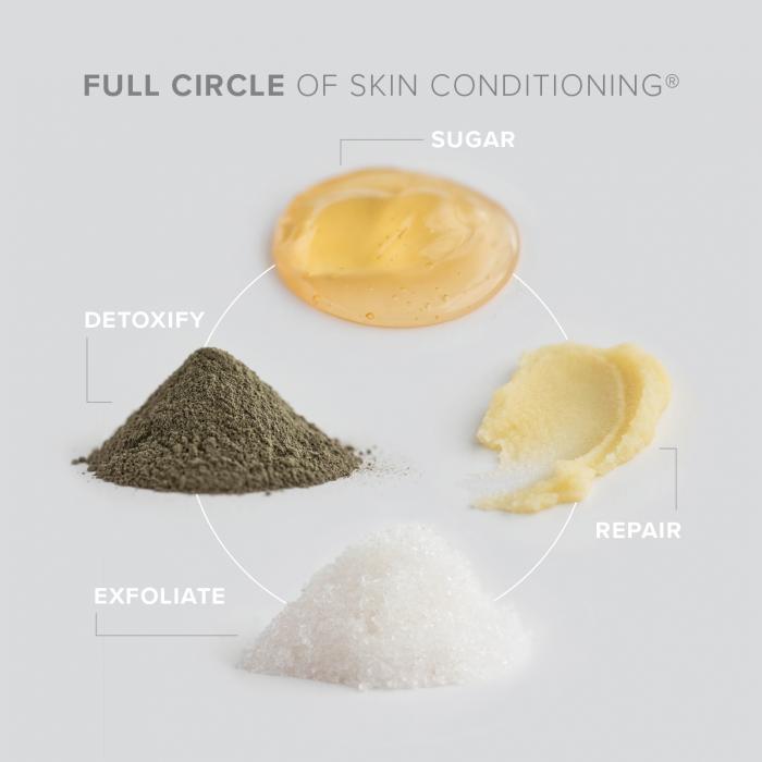 Presept Skin Cleanser Alexandria Professional 473ml [1]